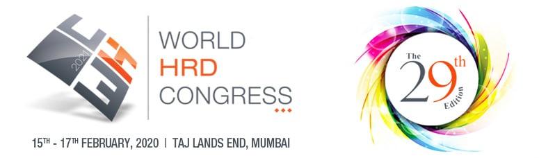 HRD Congress