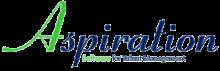 Aspiration Software